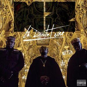 MZ - La Dictature [ CD ]