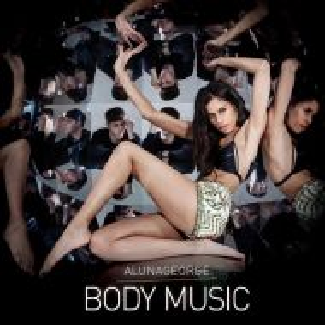 AlunaGeorge - Body Music (2 x Vinyl) [ LP ]