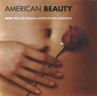 American Beauty - Music From The Motion Picture Soundtrack [ CD ]