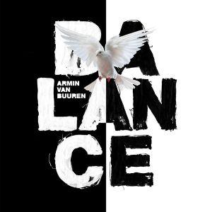 Armin Van Buuren - Balance (2CD) [ CD ]