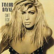 Taylor Dayne - Can't Fight Fate (Deluxe Edition) (2CD) [ CD ]