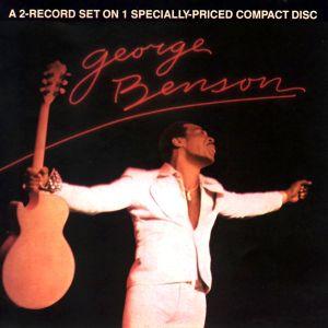 George Benson - Weekend In LA [ CD ]