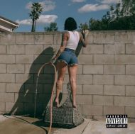Kehlani - It Was Good Until It Wasn't [ CD ]