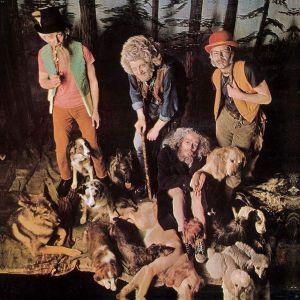 Jethro Tull - This Was (Vinyl) [ LP ]