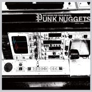 Not Good For Your Health: Punk Nuggets 1972-1984 - Various Artists (2 x Vinyl) [ LP ]
