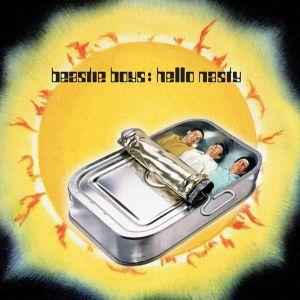 Beastie Boys - Hello Nasty (2 x Vinyl) [ LP ]
