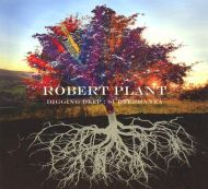 Robert Plant - Digging Deep: Subterranea (2CD) [ CD ]