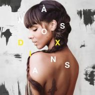 Shy'm - A nos dix ans (2CD with DVD) [ CD ]
