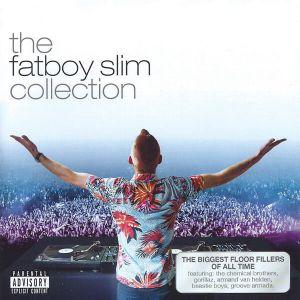 Fatboy Slim - The Fatboy Slim Collection [ CD ]