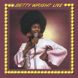 Betty Wright - Betty Wright Live (Vinyl) [ LP ]