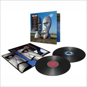 Pink Floyd - The Division Bell (2 x Vinyl) [ LP ]