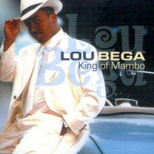 Bega, Lou - King Of Mambo [ CD ]