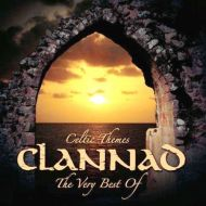 Clannad - Celtic Themes - The Very Best Of [ CD ]
