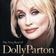 Parton, Dolly - The Very Best Of [ CD ]