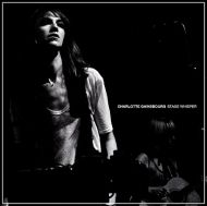 Charlotte Gainsbourg - Stage Whisper (2CD with DVD) [ CD ]