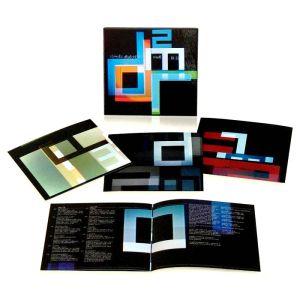 Depeche Mode  - Remixes vol.2 (81-11) (Limited Edition - 6 x Vinyl ) [ LP ]