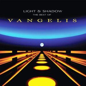 Vangelis - Light And Shadow: The Best Of Vangelis [ CD ]