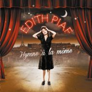 Edith Piaf - Best Of - Hymne Α La Mome (2CD) [ CD ]