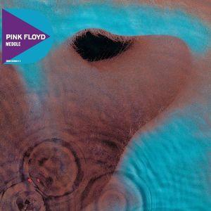 Pink Floyd - Meddle (2011 - Remaster) [ CD ]