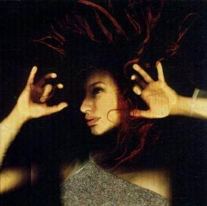 Tori Amos - From The Choir Girl Hotel [ CD ]