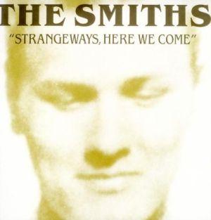 The Smiths - Strangeways, Here We Come (Vinyl) [ LP ]