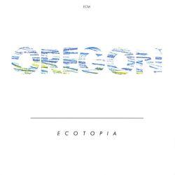 Oregon - Ecotopia [ CD ]