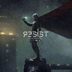 Within Temptation - Resist (2 x Vinyl) [ LP ]