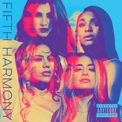 Fifth Harmony - Fifth Harmony [ CD ]