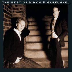 Simon & Garfunkel - The Best Of Simon & Garfunkel [ CD ]