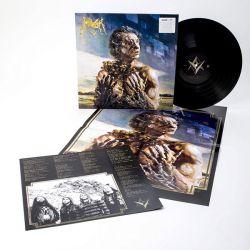 Havok - V (Vinyl) [ LP ]