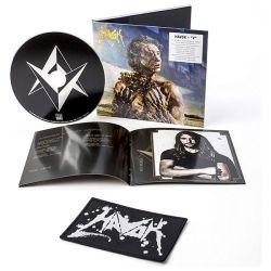 Havok - V [ CD ]
