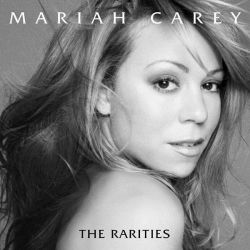 Mariah Carey - The Rarities (2CD) [ CD ]