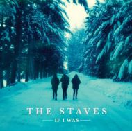 The Staves - If I Was [ CD ]