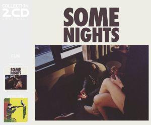 Fun. - Aim And Ignite/Some Nights (2CD) [ CD ]