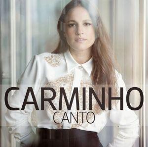 Carminho - Canto (Deluxe) [ CD ]