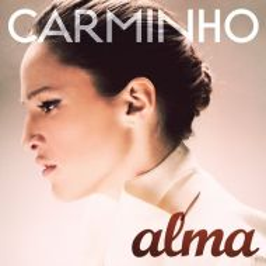 Carminho - Alma [ CD ]