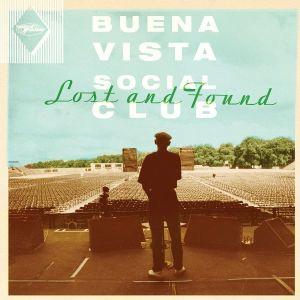 Buena Vista Social Club - Lost And Found [ CD ]