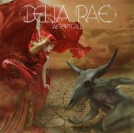 Delta Rae - After It All [ CD ]