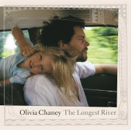 Olivia Chaney - The Longest River [ CD ]