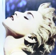 Madonna - True Blue (Vinyl) [ LP ]