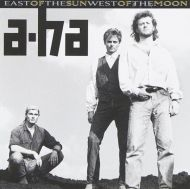 A-Ha - East Of The Sun, West Of The Moon [ CD ]