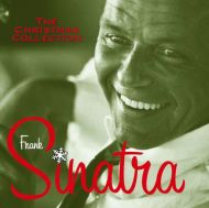 Frank Sinatra - The Frank Sinatra Christmas Collection [ CD ]