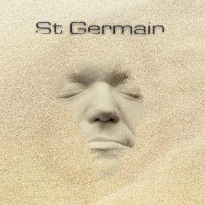 St Germain - St Germain (2 x Vinyl) [ LP ]