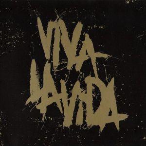 Coldplay - Viva La Vida - Prospekt's March Edition (2CD) [ CD ]