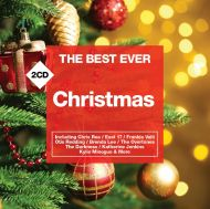 Christmas (The Best Ever Series) - Various Artists (2CD) [ CD ]