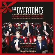 The Overtones - Saturday Night At The Movies (Christmas Edition) [ CD ]