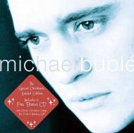 Michael Buble - Michael Buble (Christmas Edition 2004) (2CD) [ CD ]