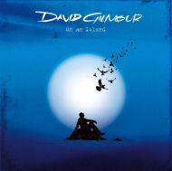 David Gilmour - On An Island (Vinyl) [ LP ]