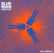 Blue Man Group - The Complex [ CD ]