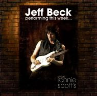 Beck, Jeff - Performing This Wee... Live At Ronnie Scott's  (3 x Vinyl) [ LP ]